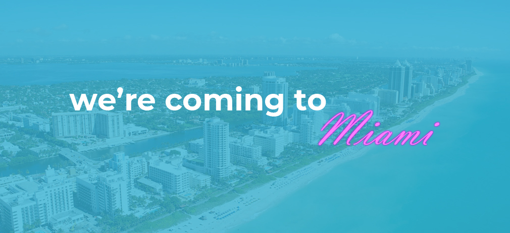 Eco Beauty MedSpa is coming to Miami, FL!